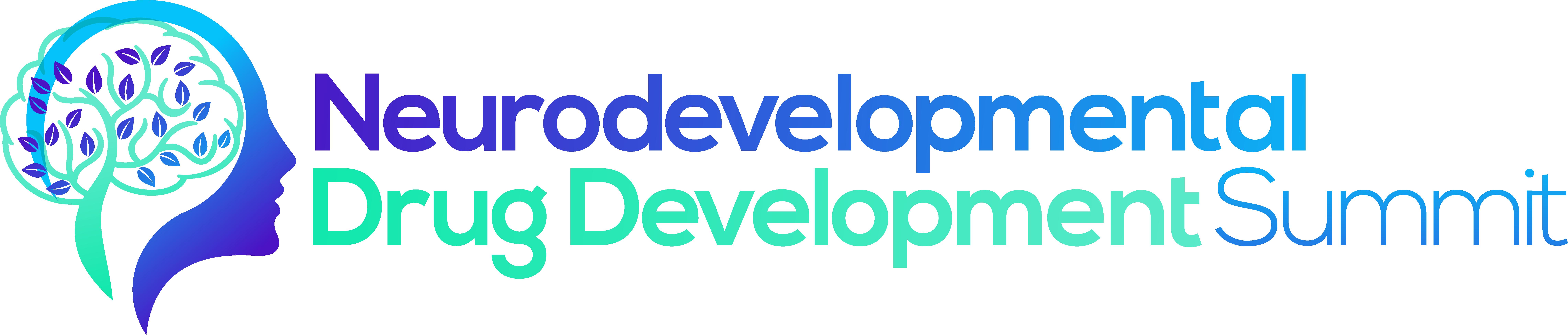 22281 Logo